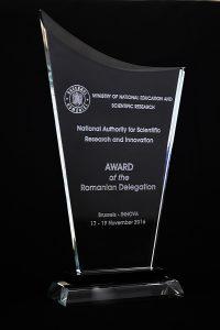 brisel-innova-nagrada-rumunjske-delegacije-web