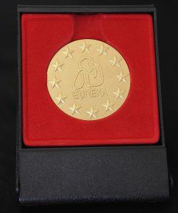 eureka-zlatna-medalja-brisel-2016-web