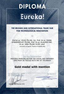 ird-brisel-eureka-2016-gold-medal-web