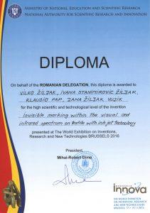 ird-brisel-innova-2016-diploma-romanian-delegation-web