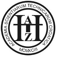 logo3_hatz