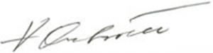 e-potpis_prof-androcec