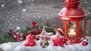 christmas-snow-wallpapers-mobile