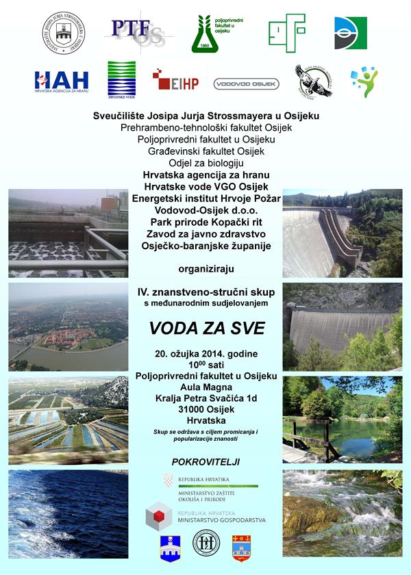 Voda_za_sve
