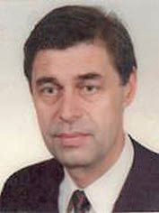 Androić Boris