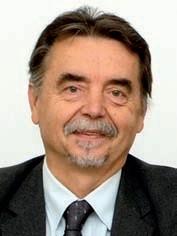 Anžek Mario