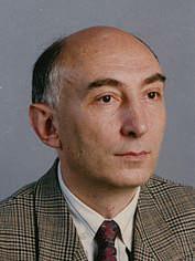 Bogdan Željko