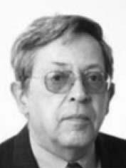 Damić Vjekoslav