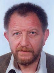 Dragčević Zvonko