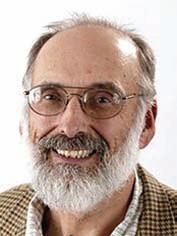 Gajski Daniel D.