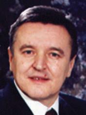 Grbac Ivica