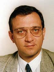GrladinovicTomislav