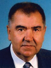 Ilić Ivan