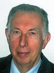 Janović Zvonimir