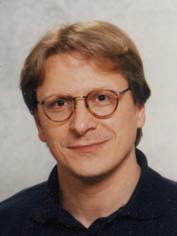 Jerbić Bojan