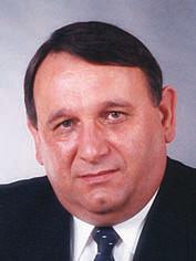 Tomas Srećko