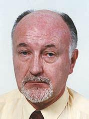Tonković Stanko
