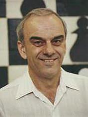 Vranešić Zvonko George
