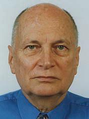 Žagar Zvonimir
