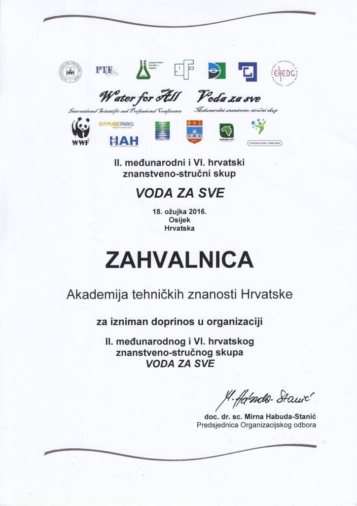 Za web_Zahvalnica_Voda_za_sve