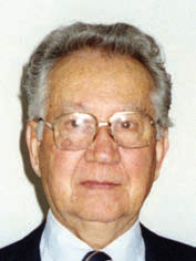 Kirinčić Josip