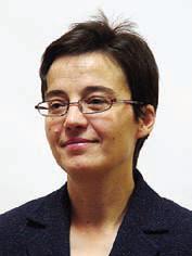 Kovačević-Zelić Biljana