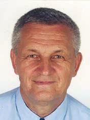 Krakar Zdravko