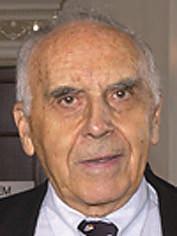 Ladanyi Branko