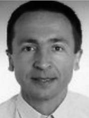 Lipovac Vladimir