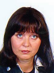 Medved-Rogina Branka