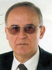 Milković Mateo