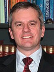 Pribičević Boško