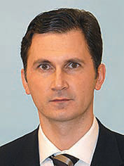 Primorac Dragan