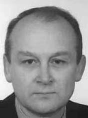 Salopek Branko