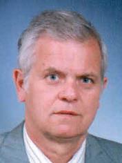 Senjanović Ivo