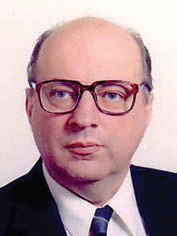 Soljačić Ivo