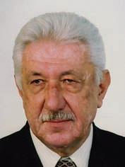 Somek Branko