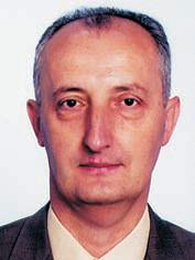 Petrović Ivan