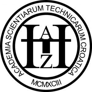 Logo HATZ-a