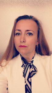 Irena Galić_slika