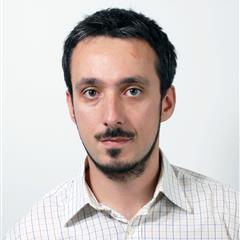 Mario Muštra_slika
