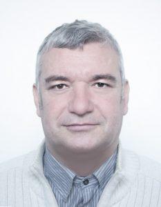 Mrvac Nikola