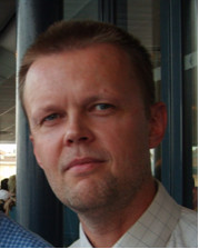 Bogdan Stjepan