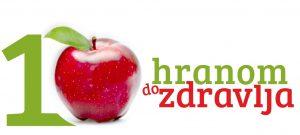 logo skupa
