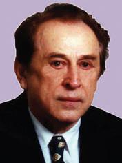 Obavijest o smrti akademika Josipa Božičevića