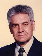 Ferić Miljenko