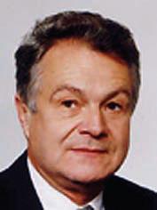 U spomen prof. emeritusu Dragi Katoviću (1941.-2020.)