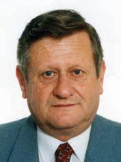 Krumes Dragomir