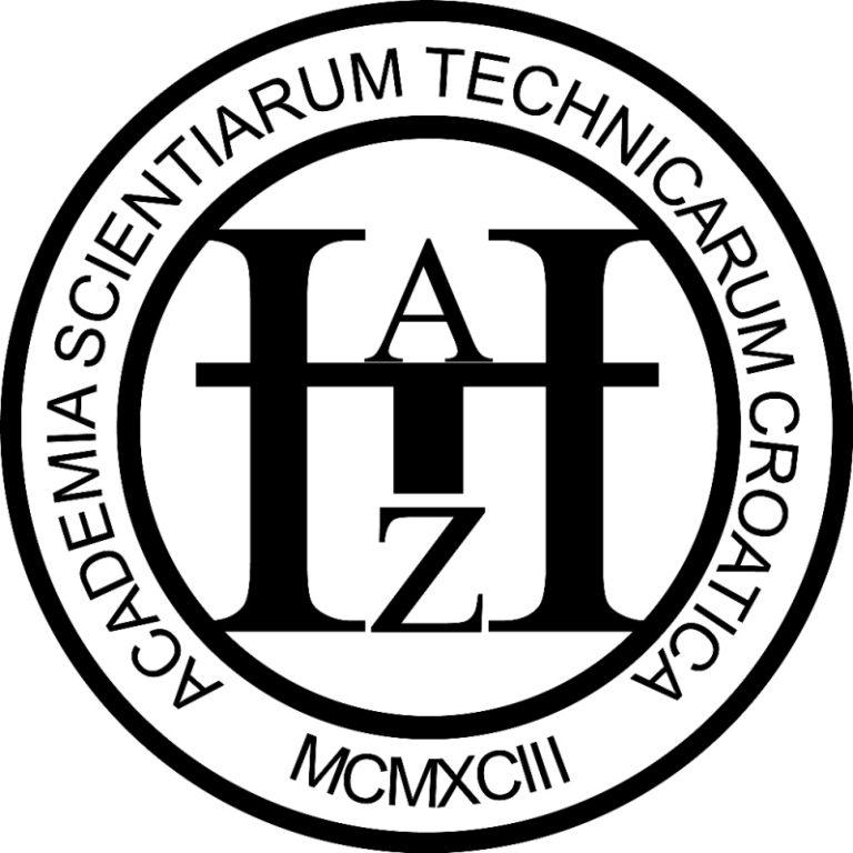 Odbor za suradnju s gospodarstvom i regionalni razvoj Akademije tehničkih znanosti Hrvatske