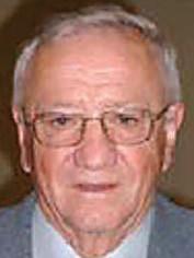 Obavijest o smrti prof. dr. sc. Rudolfa Lončarića, počasnog člana HATZ-a